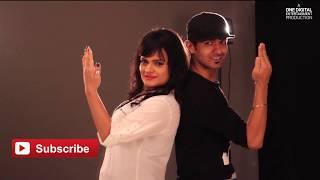 Sau Tarah Ke Revisited Dance Version  Aditi Singh Sharma  #adtswag