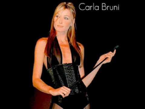 Carla bruni le ciel dans une youtube for Carla bruni le ciel dans une chambre