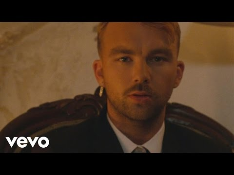 SonReal - Hot Air Balloon (Official)