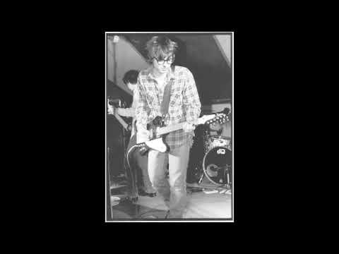 Ryan Adams & Band - Folklore [rock version] (Live at Mercury Lounge 08-08-1998)