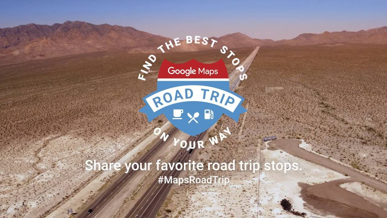 Google Maps Ultimate Road Trip 2016 on adventure map, history map, folded map, florida map, book map, nature map, rock map, love map, vacation map, science map, cats map, friendship map, us highway map, restaurant map, world map, go map, technology map, random map, black map, vintage map,