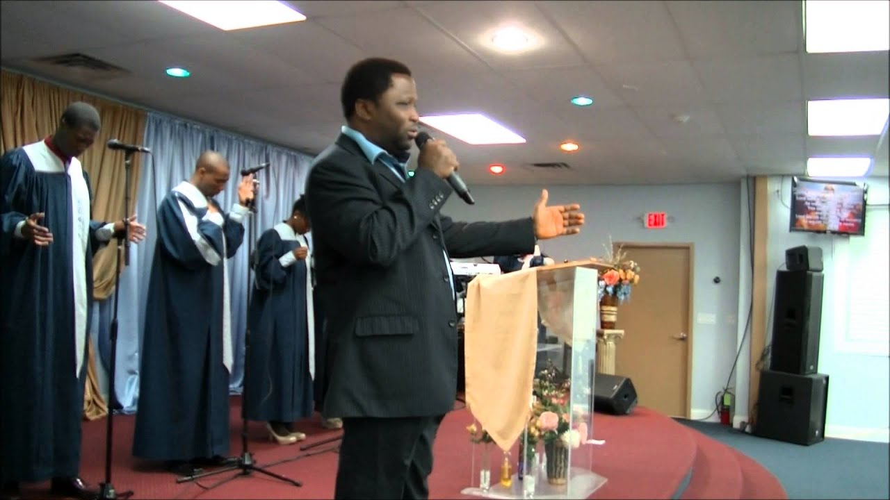anointing for recovery by apostle emmanuel akinde anointing for recovery by apostle emmanuel akinde