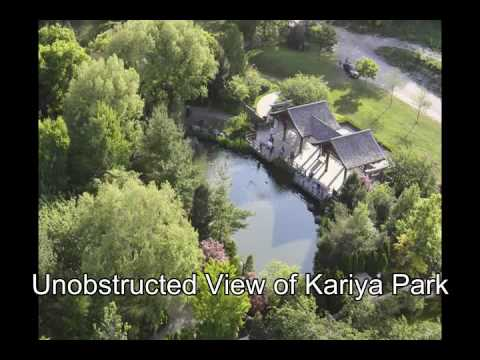 3605 Kariya Drive -- Penthouse 9 Pictures (Suite, Amenties a