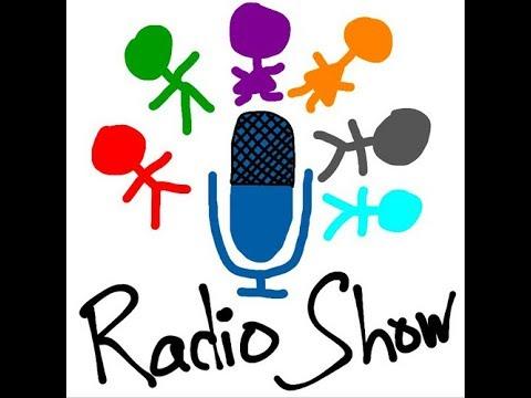EPIDEMICS - NICE RADIO SHOW-1