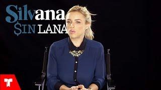 Silvana Sin Lana | Marcela Guirado tiene el personaje más chic | Telemundo Novelas