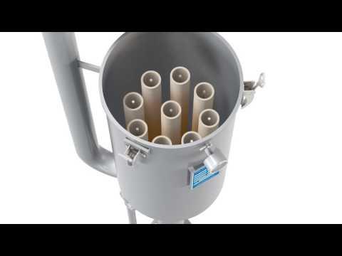 contec_gmbh_industrieausrüstungen_video_unternehmen_präsentation