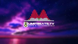 ChillStep Trap Music Instrumental Fora By Drip 133 Curtis Heron