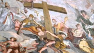 Na szlakach historii - kościoły w Nysie