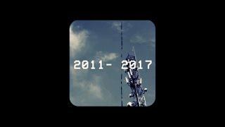 Video Prolog Perpisahan (Director's cut) download MP3, 3GP, MP4, WEBM, AVI, FLV Juni 2018