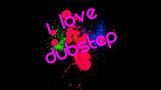 the best dupstep mix