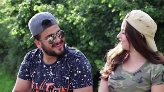 أغنية المليون / بيسان جواني ( فيديو كليب حصري )
