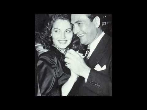 Artie Shaw-Gloomy Sunday 1940 The best stereo version!