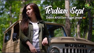 Download Dara Ayu - Terdiam Sepi (Official Reggae Version)