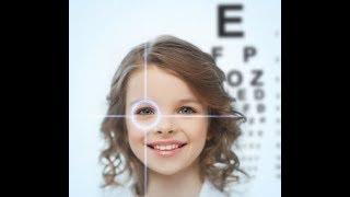 Vederea incetosata: cele mai frecvente cauze, Demotivator vedere proastă