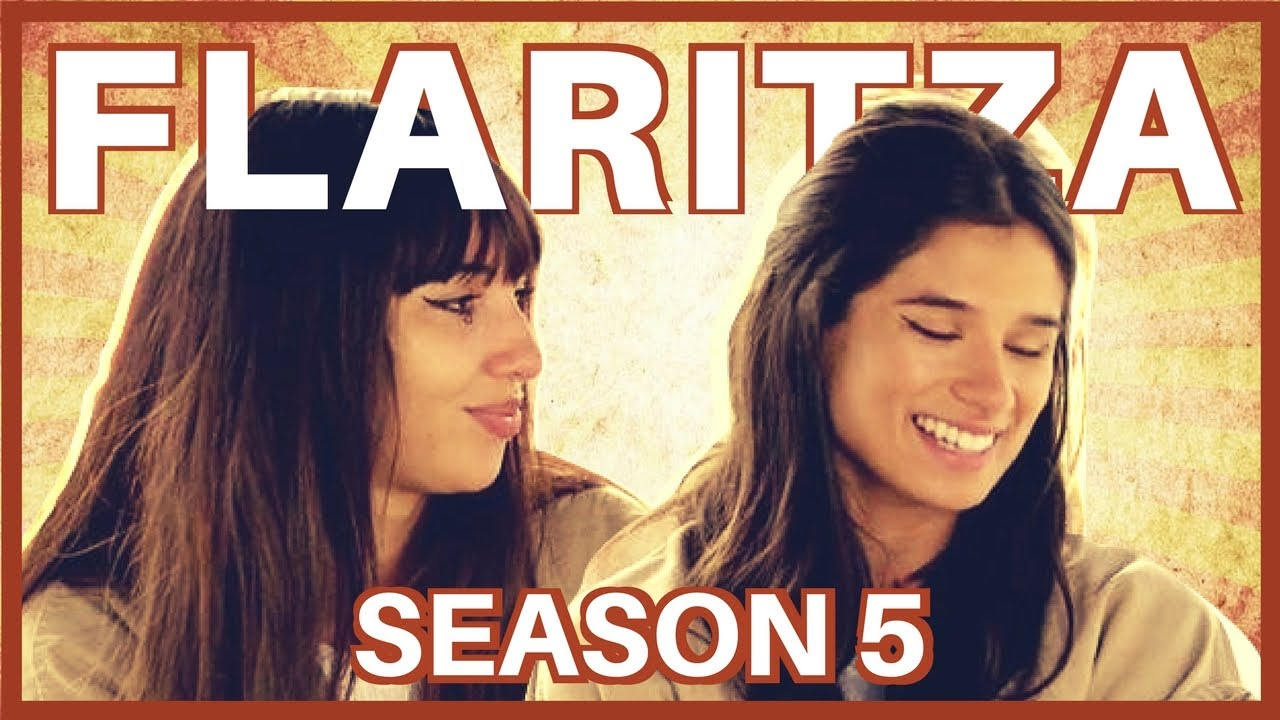 Flaritza || Flaca & Maritza || Season 5 Summary