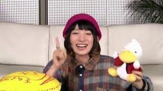 南條愛乃さん、生放送で大失敗 うっかり発言でざわつくスタジオ 南條愛乃 検索動画 8