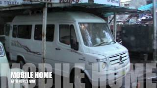Modifications of Cars in MUMBAI !!! ( Team Motor Works )
