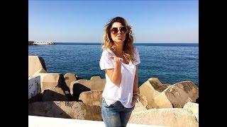 Beirut - Days 1 & 2 Thumbnail