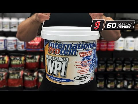 amino-charged-wpi-by-international-protein---review-by-genesis.com.au