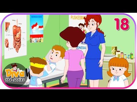 Youtube Klinik Khitan Seno Medika Bandung