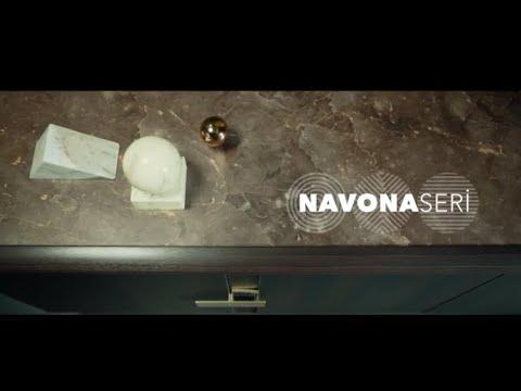 Enza Home | Navona Seri