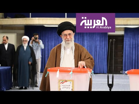 بانوراما | نظام طهران يجبر الشعب على الاختيار للبرلمان بين السيئ والأسوأ  - نشر قبل 2 ساعة