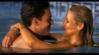 Download Video celebs go dating season 1 episode 13 MP3 3GP MP4