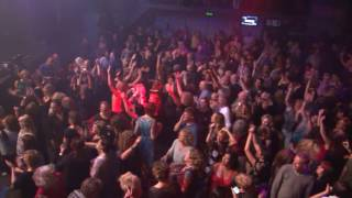 40up Melkweg Kort 720P