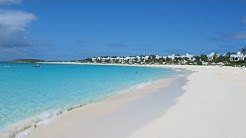 HOT NEWS The Valley 2017 Best Of The Valley Anguilla Tourism