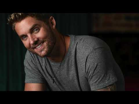 Brett Young - In case you didn't know (1 hour)