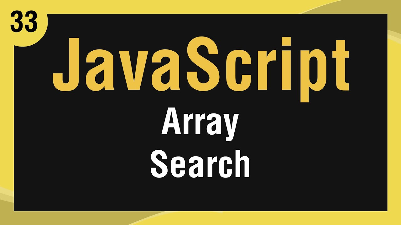 how to download an array in javascript