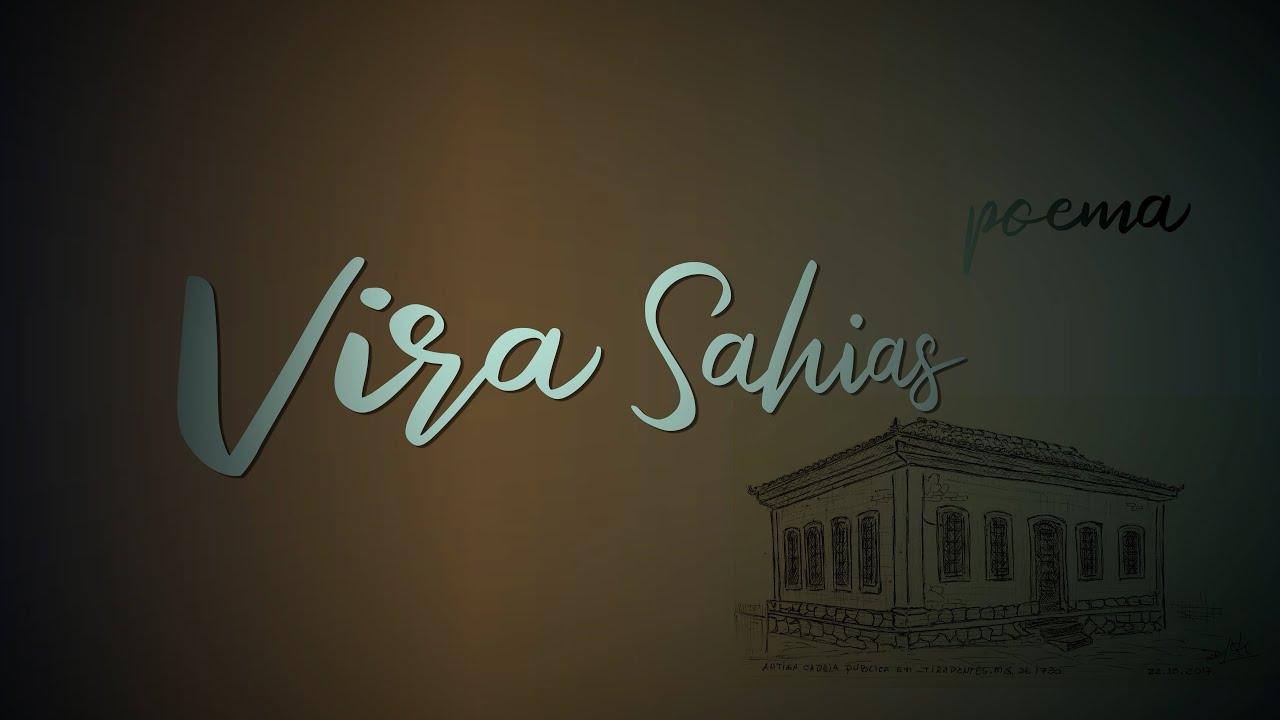 Vira Sahias