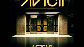 Download Avicii Vs. Hardwell Vs. Jordan Ferrer - Levels (A.D.I.T. Hangover Mashup) MP3 song and Music Video