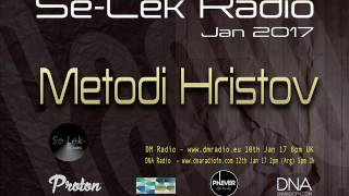 Metodi Hristov - Se-Lek Radio Mix