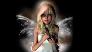 zamfir The Lonely Shepherd (Kill Bill Soundtrack) Gheorghe