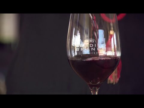 wine article Coronavirus Impact On The Wine Industry