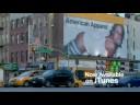 Helvetica - Trailer