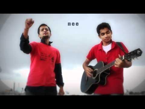 Malli raava - Acoustic Version