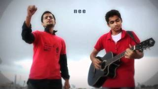 Malli raava - Acoustic Version