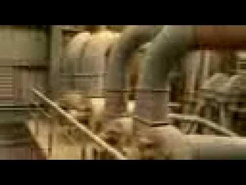 Flour Mill Machinery By Technocraft, Kolkata