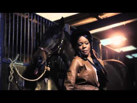 Azealia Banks - Liquorice (Alternation Version)
