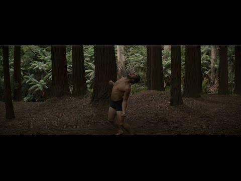 Cut Love  Hayden Calnin  Video