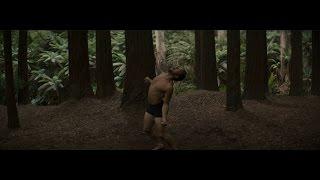Hayden Calnin - Cut Love [Official Music Video]