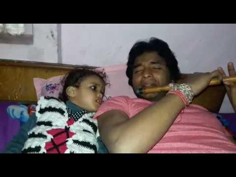 R.k mobile subhash kumar raja ji Shubh Shivratri hardik shubhkamnaye