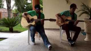 El Karma- Ariel Camacho.... Por (Fernando y El Primo Juan) YouTube Videos