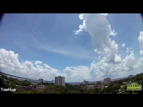 Japalura Adventure - Jacksonville HD