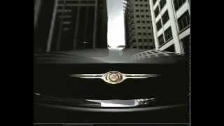 Chrysler Neon ad 1999