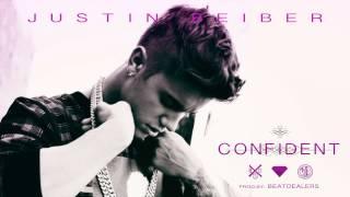 Justin Beiber - Confident Bachata Rmx 2014