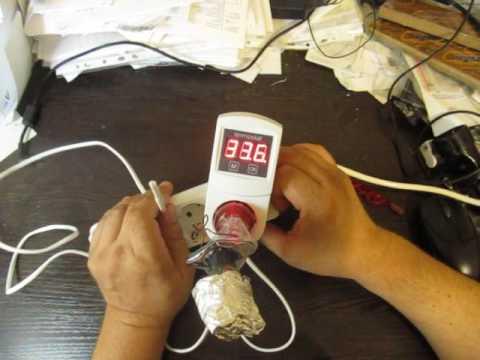 Температура приготовления йогурта в мультиварке