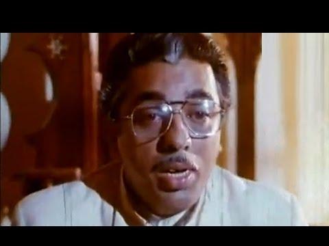 Kamal Haasan Tamil Song - Ariro Aariro - Indiran Chandiran